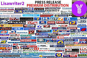 I will publish your Press Release Or Article on Top USA Media Websites: FOX, ABC, CBS, NBC, and m