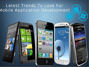 I will be your mobile application developer