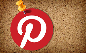 I will Create 4500 PR9 Pinterest Permanent Social Signals Share Bookmarks