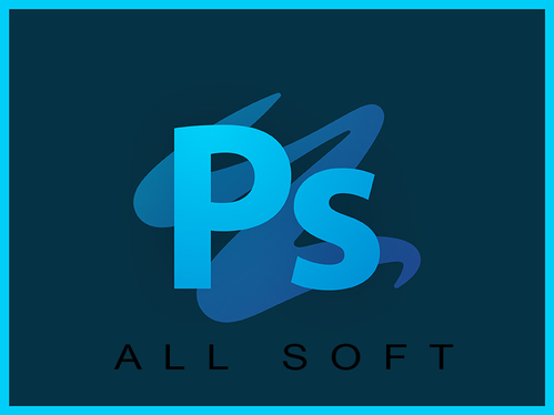 provide all type of windows software