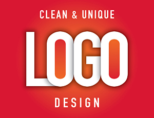 I will deliver a modern logo design