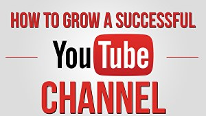 I will help you optimize and grow your entire YouTube channel