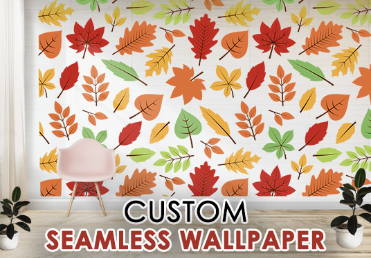 design Professional Wallpaper, Pattern and Background