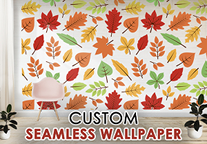 I will design Professional Wallpaper, Pattern and Background