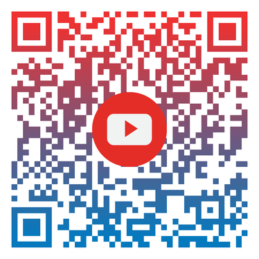 create a top class QR code for you