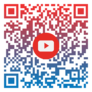 I will create a top class QR code for you