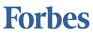 I will Write and Feature Your Article on Forbes and Other Top Site