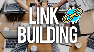 I will Create 50 Super Web 2.0 Blog Contextual Backlinks
