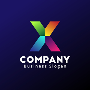 I will do a creative suitable logo design for your business