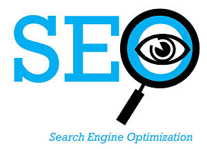 I will do on page seo for your wordpress website