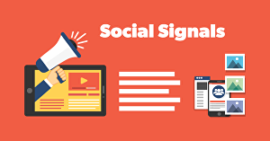 I will Create 500 HQ PR9-PR10 Social Signals Backlink Monster Pack from the 2 BEST Social Media w