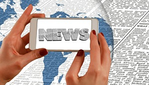 I will send out your Press Release to no less than 160,000+ Connections and Media Database
