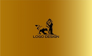 I will design Creative, Professional business, Company logo