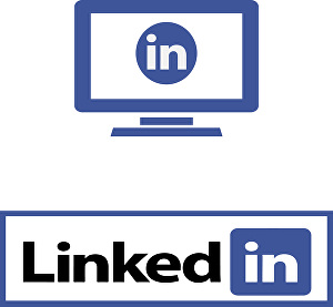 I will Add 500+ Linkedin Followers Non Drop & High Quality – Instantly