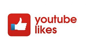 I will Provide you 1500 Permanent Youtube Likes