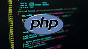 I will be your php web developer with codeigniter (MVC)
