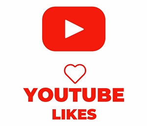I will Boost Your Youtube Video with 500 Likes