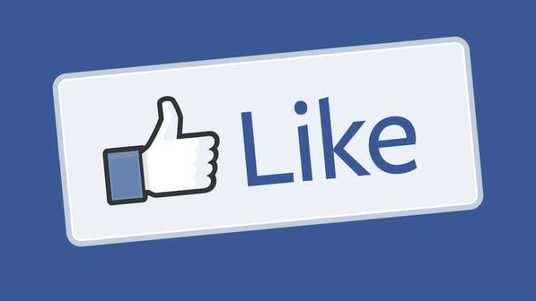 add 1K Facebook post likes or 400 Fan page  likes