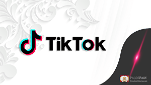 I will Do Tik Tok Promotion Service - Followers, Likes, Views and Shares