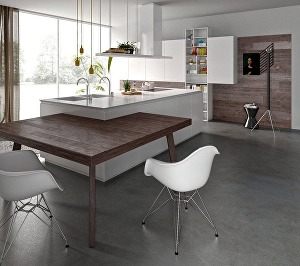 I will Create 3d Interior Design, Exterior With Realistic Rendering