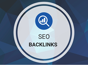 I will Provide 45 Backlinks from High 60+ DA PA Web 2.0 Profile Backlinks