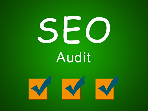 I will Improve Your Site's Google and Alexa Ranking with proofs