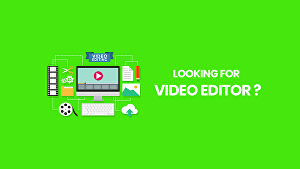 I will edit your video professionally in 24 hrs