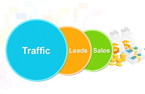 I will Sky Rocket Your Business and Product Sales