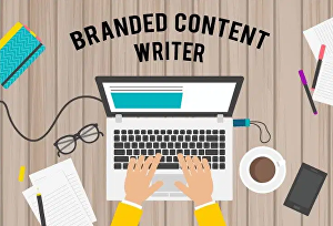 I will write a unique SEO article, blog post, or website content