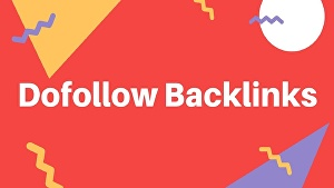 I will Provide 800 DoFollow Backlinks