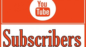 I will add 700 YouTube subscribers