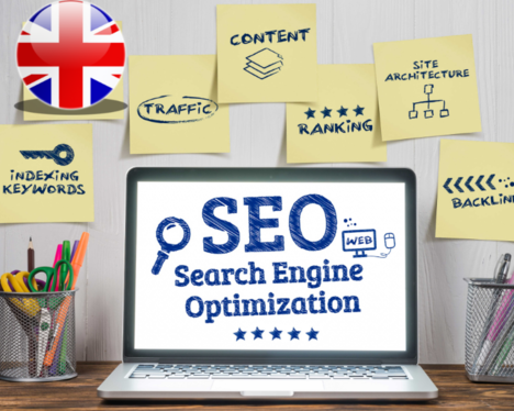 Submit your business details on 55 Top UK Citation sites