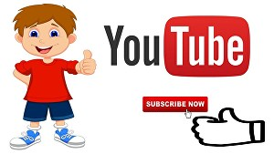 I will Give you 250 subscribers on your Youtube channel Real Active Users Guaranteed