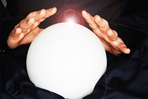 I will give you an accurate and detailed psychic reading