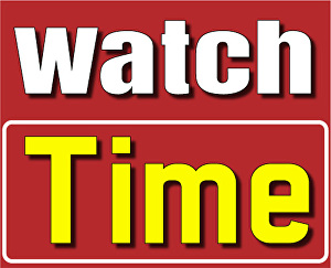 I will Do 1,000 Hours YouTube Watch Time works for Long Videos