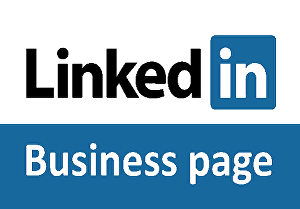 I will Create a  Professional  LinkedIn business page for lead generation