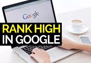 I will boost your google rankings with 50 high DA quality SEO backlinks manually