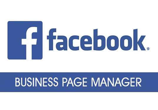 Create a professional Facebook Business Page to grow your business