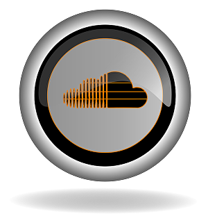 I will Give you 5000 SOUNDCLOUD Plays & 1000 Download & 500 Linkes & 500 ..