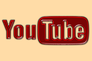 I will Get 1000 Youtube Subscribers, Real Users Guaranteed