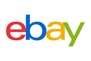 I will Do 350 eBay Listing  Via Tools