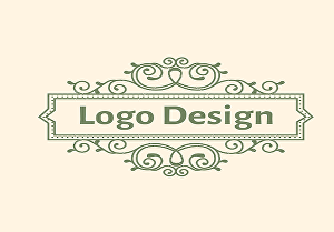 I will design professional business logo