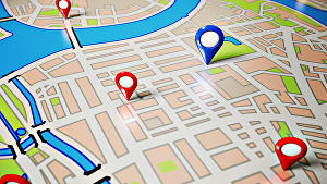 I will Create 1500 Google Maps Seo Local Citations For Your Local Business Listing