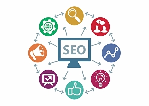 I will create 10 amazing web 2 0 backlinks with login details