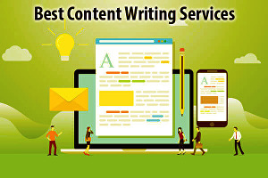 I will write 1000 words SEO articles, blogs, complete website content