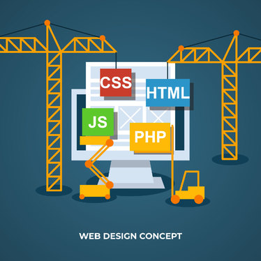 fix html, css, php, bootstrap errors