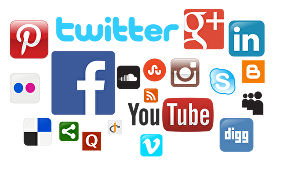 I will create 15+ social media profile or account SEO backlinks