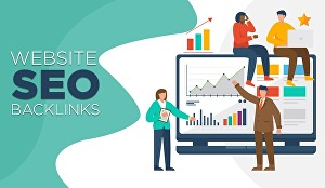 I will create high quality dofollow website seo backlinks to boost ranking