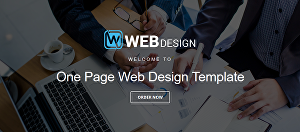 I will create, redesign & clone your website within 2 days