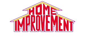 I will Publish Guest Post on Home Improvement Niche Blog
